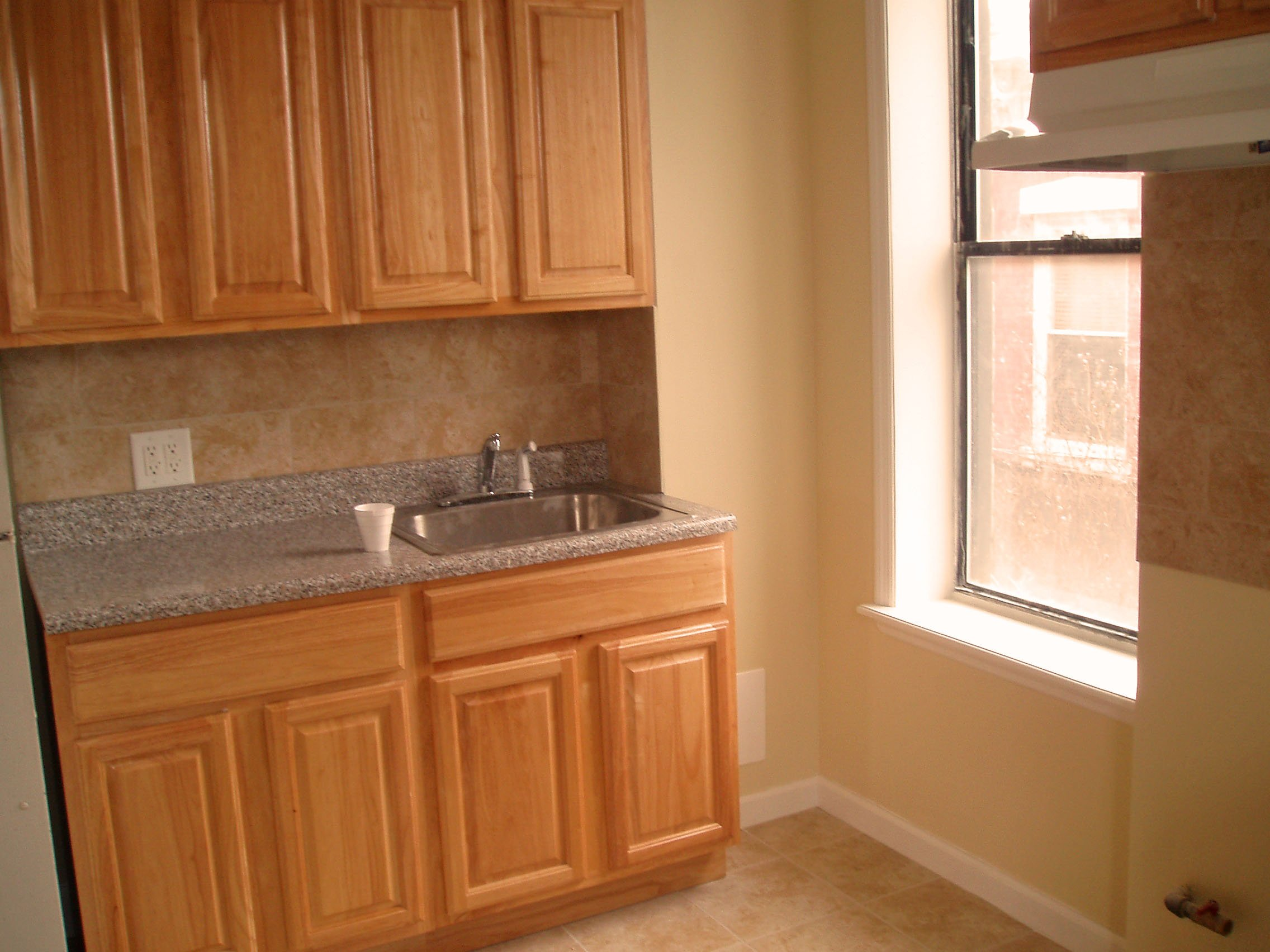 2 Br Apt For Rent Crg3003 C Corley Realty Group