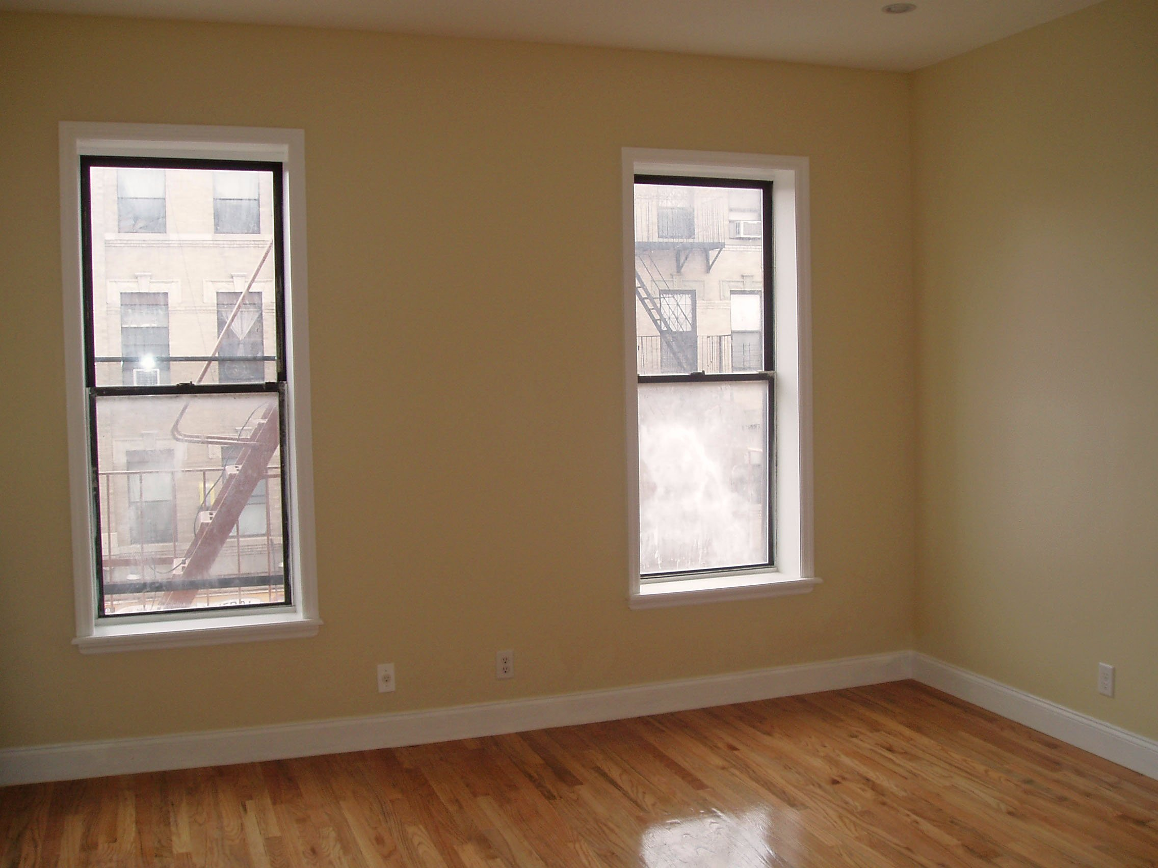 2 Bedroom Apartments For Rent In Brooklyn New York 2