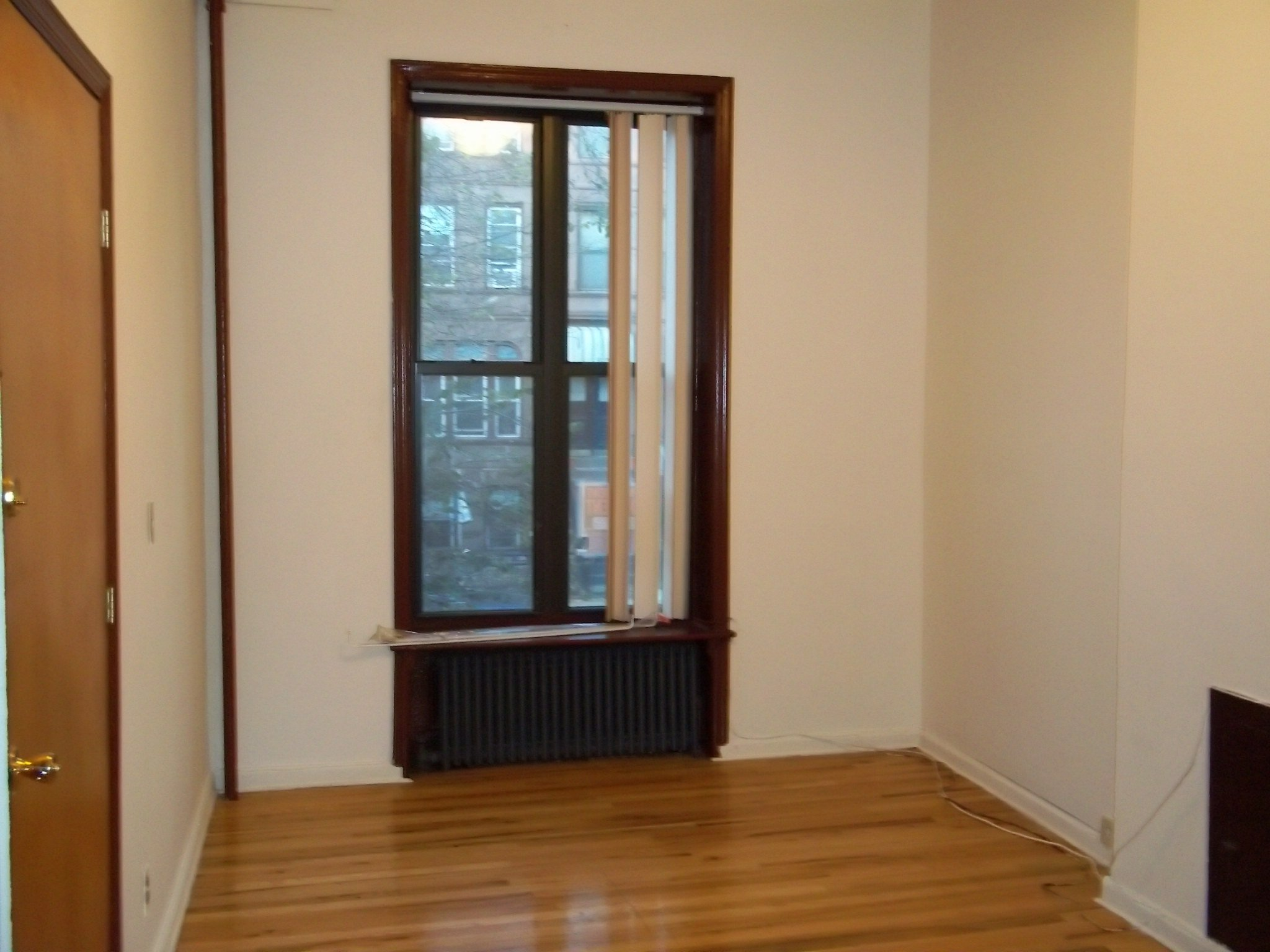 1 bedroom bed stuy apartment for rent brooklyn ny crg3078 - Nyc 1 bedroom apartments for rent ...