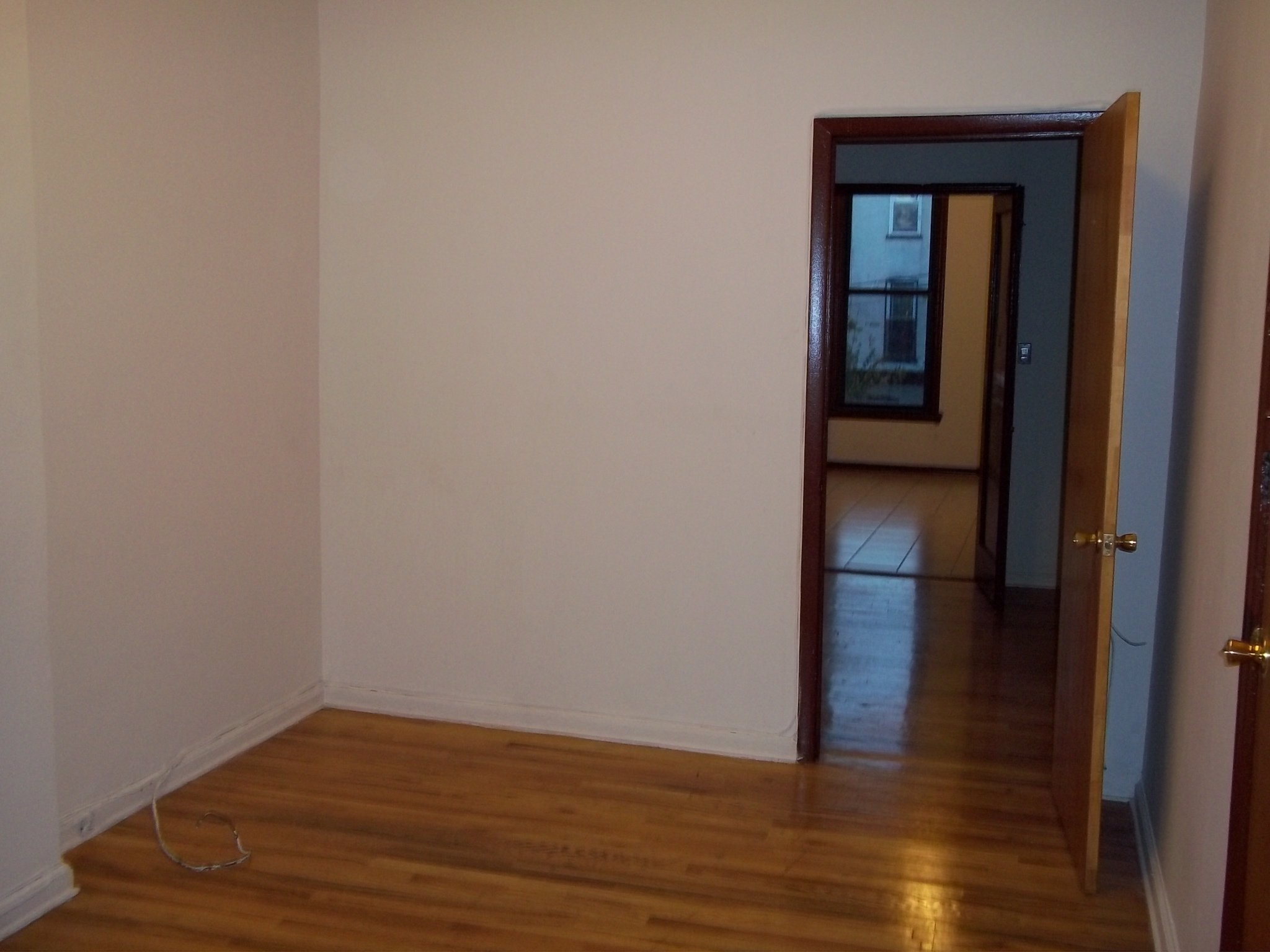 bedroom apartment for rent at corley realty group