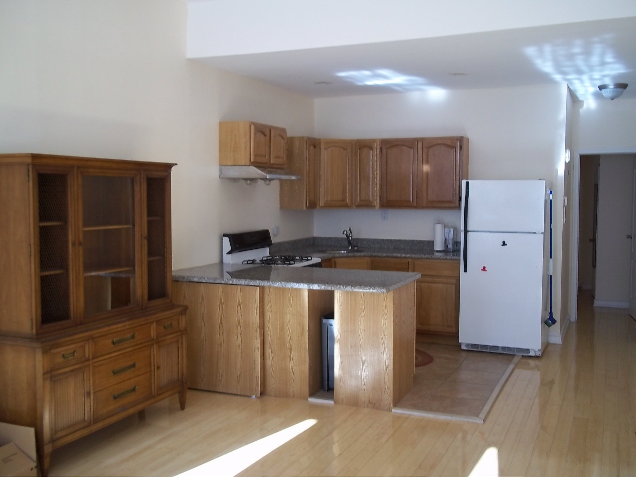 brooklyn 1 bedroom apartments for rent. new york apartment 1