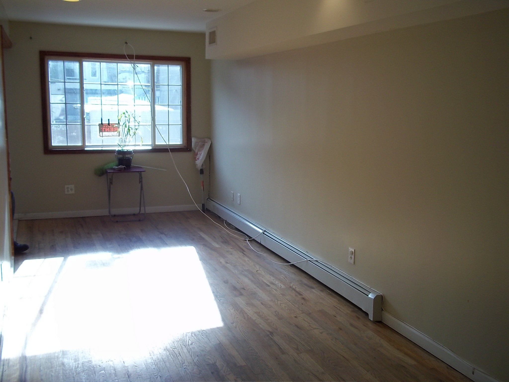 Bedford Stuyvesant 3 Bedroom Apartment For Rent Brooklyn CRG3086