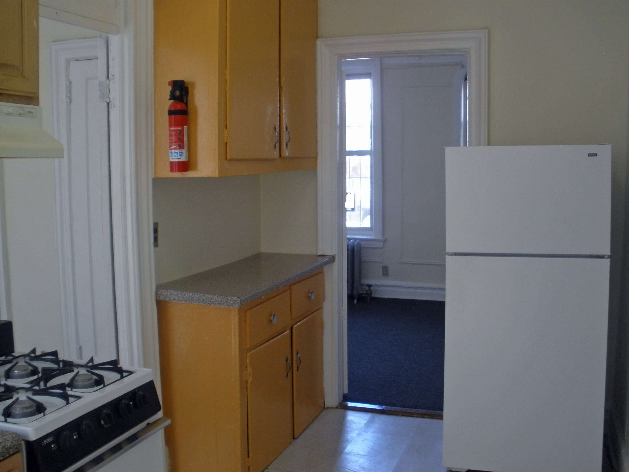 Available Section 8 Apartments In Brooklyn Brooklyn Apartment