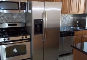 1 Bedroom Apartment for Rent at Corley Realty Group