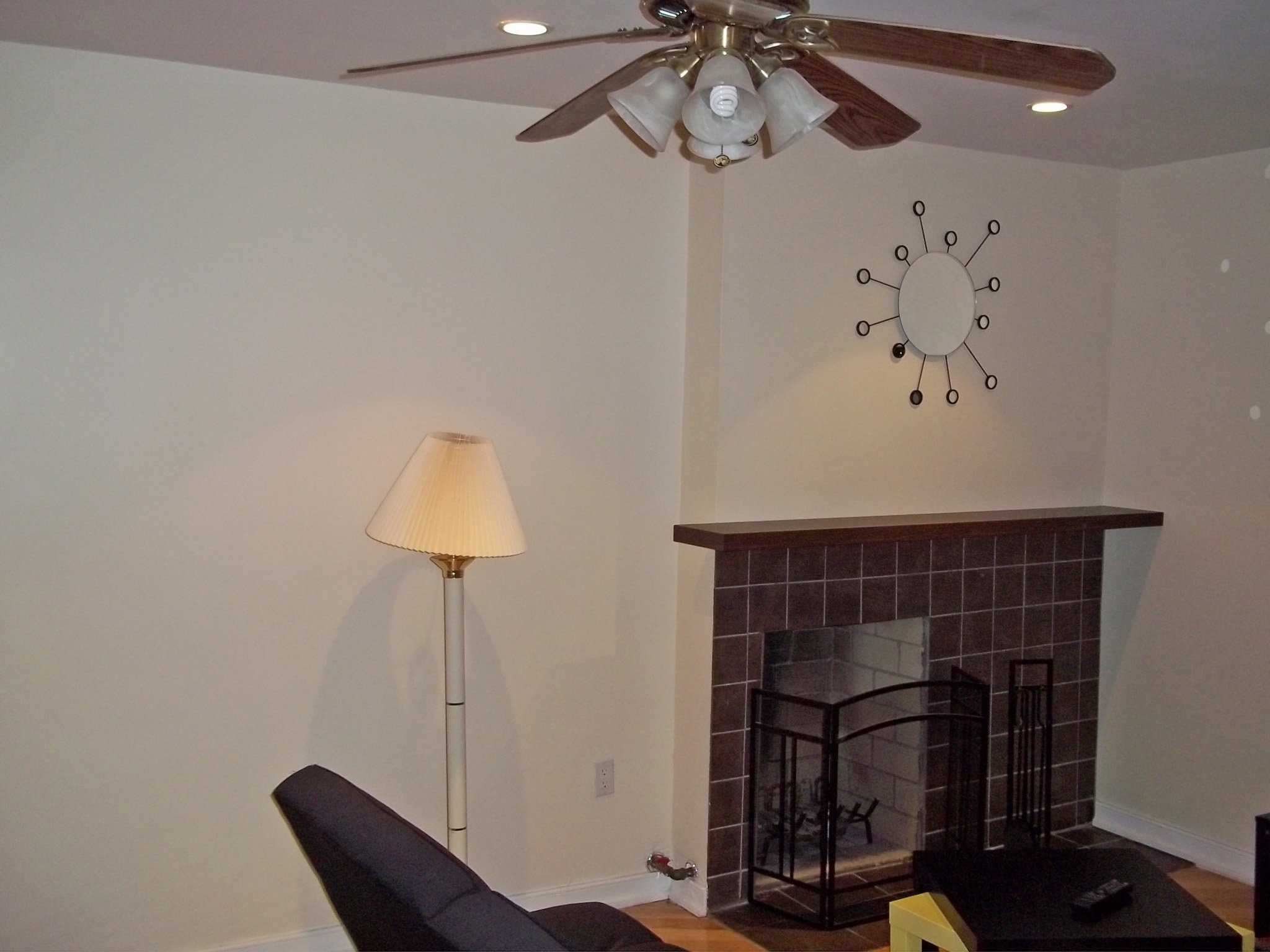 1 bedroom apartments in brooklyn for cheap. cheap brooklyn studio