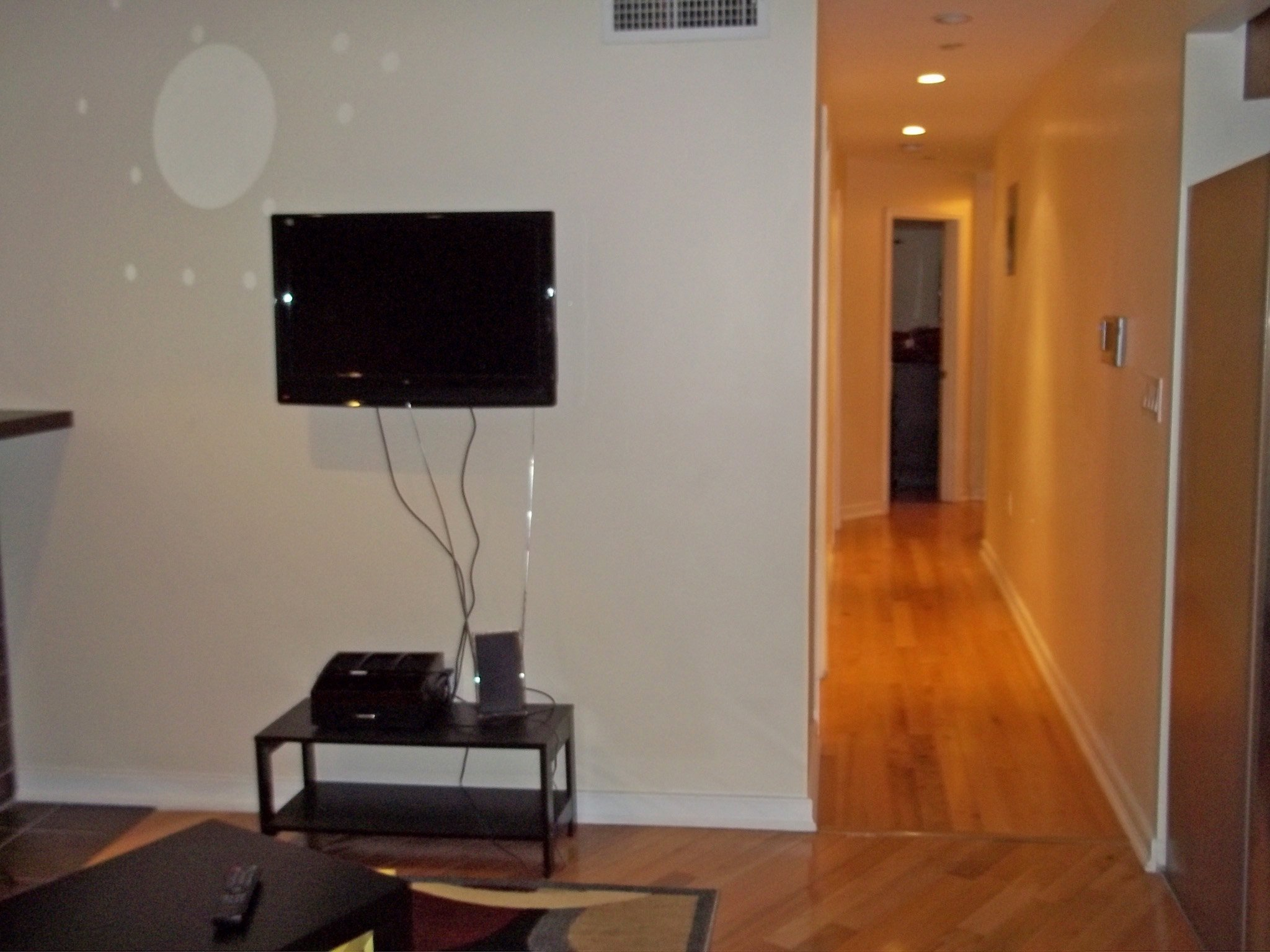 bedroom bed stuy apartment for rent brooklyn crg3090