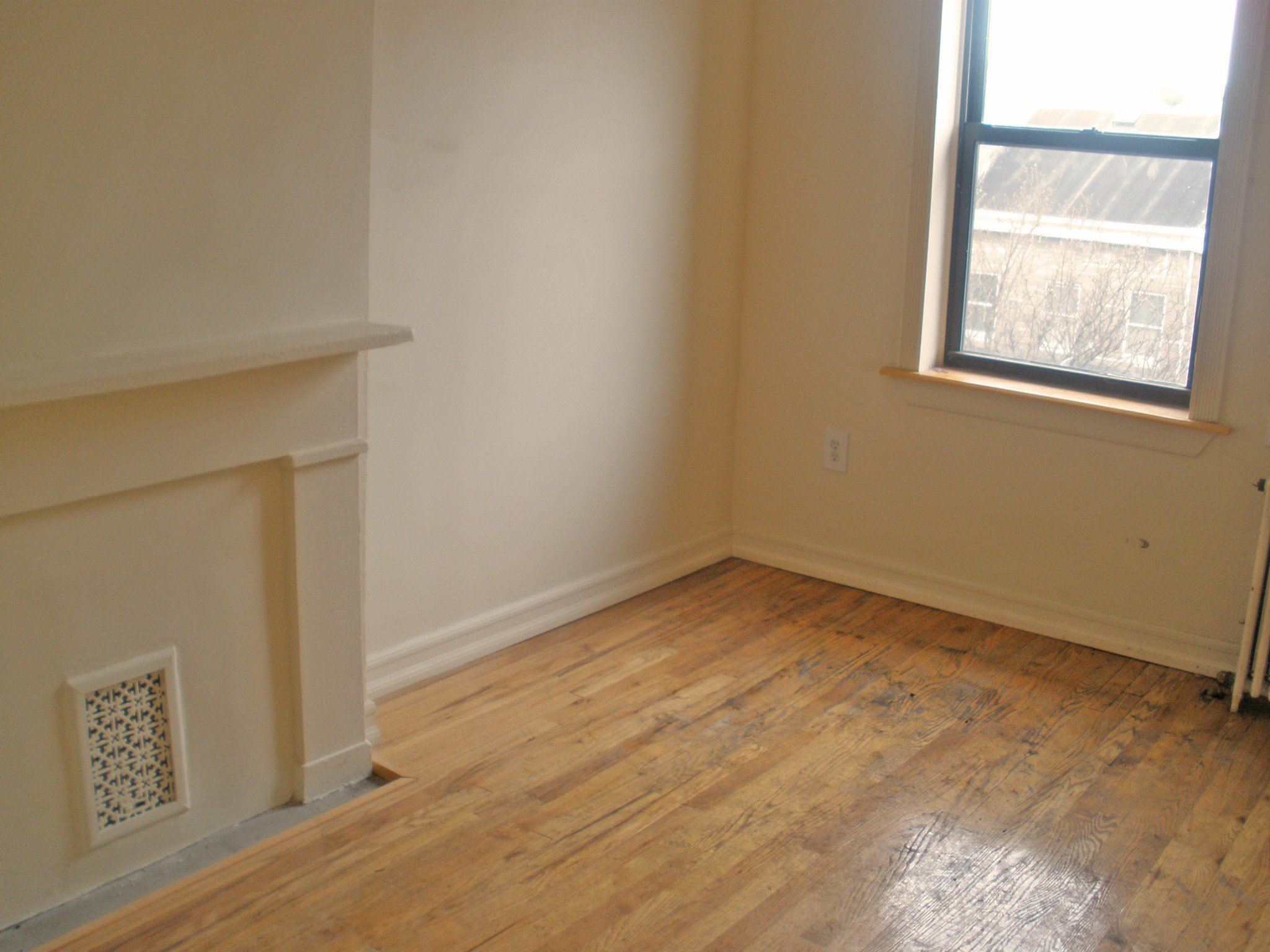 2 Bedroom Bed Stuy Apartment For Rent Brooklyn Crg3092