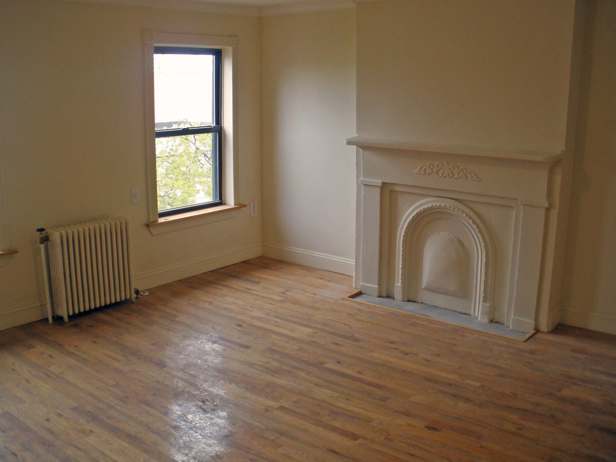 New York Roommate Room For In Flatbush Brooklyn 2 Bedroom