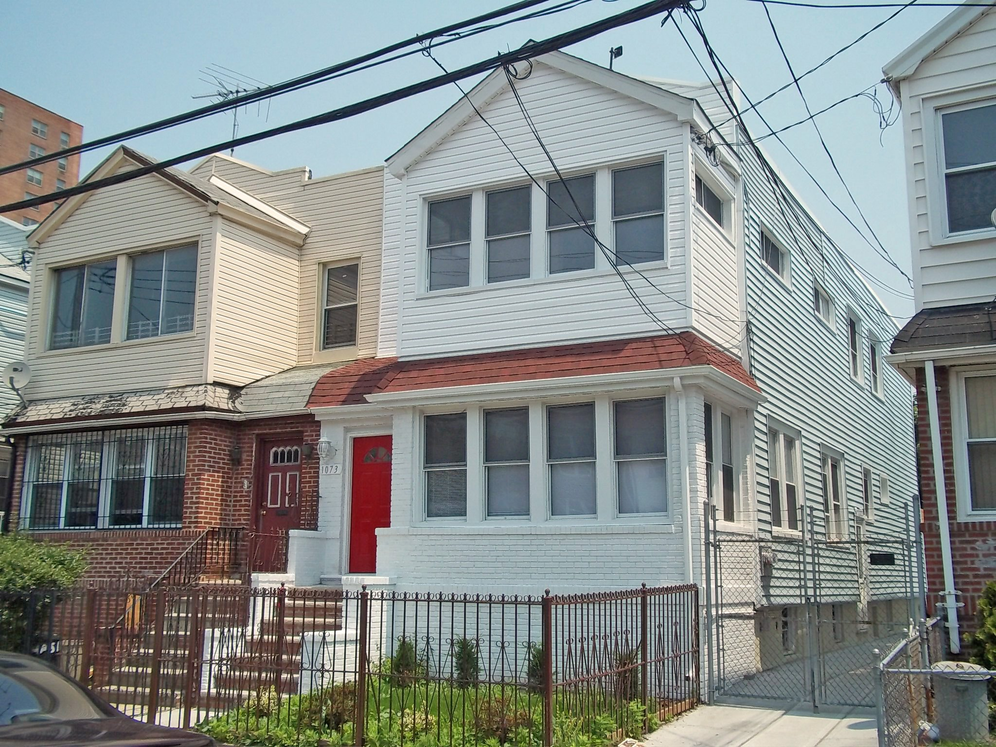 Canarsie house for sale brooklyn crg1062 for Sale house in brooklyn