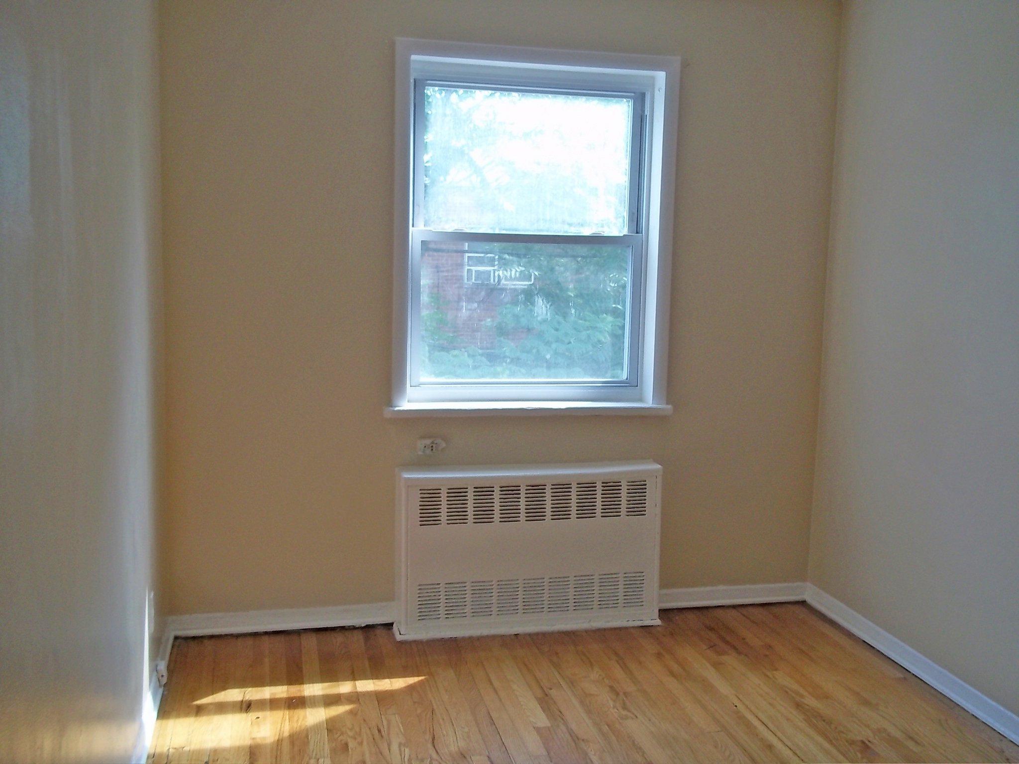 2 Bedroom Homes For Rent In Canarsie 2 Bedroom Homes For Rent In Canarsie 2 Bedroom Homes For