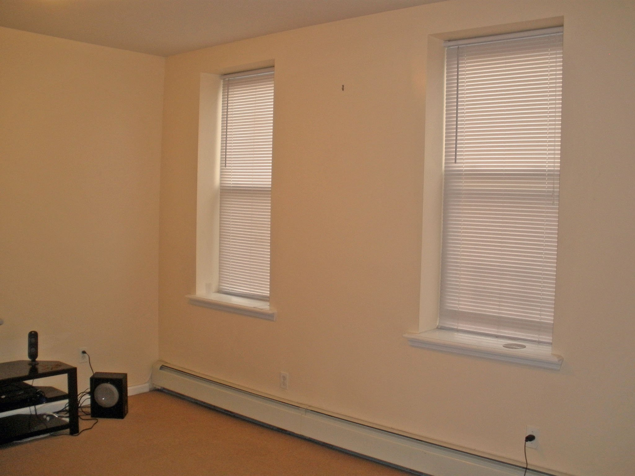 bed stuy 1 bedroom apartment for rent brooklyn crg3104