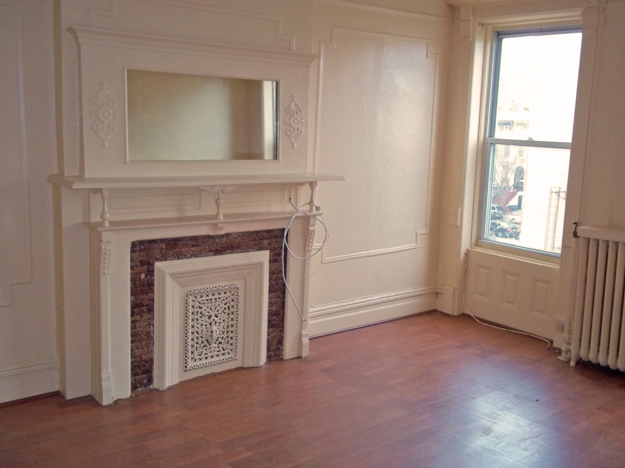 bedroom apartment for rent bed stuy crg3107