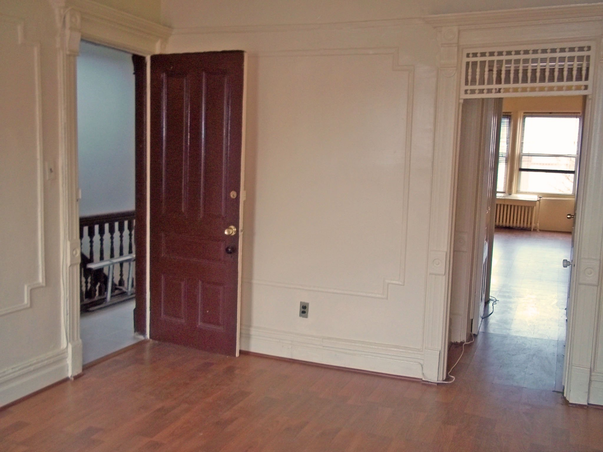New York Apartment 1 Bedroom Al In Brooklyn Ny 16440