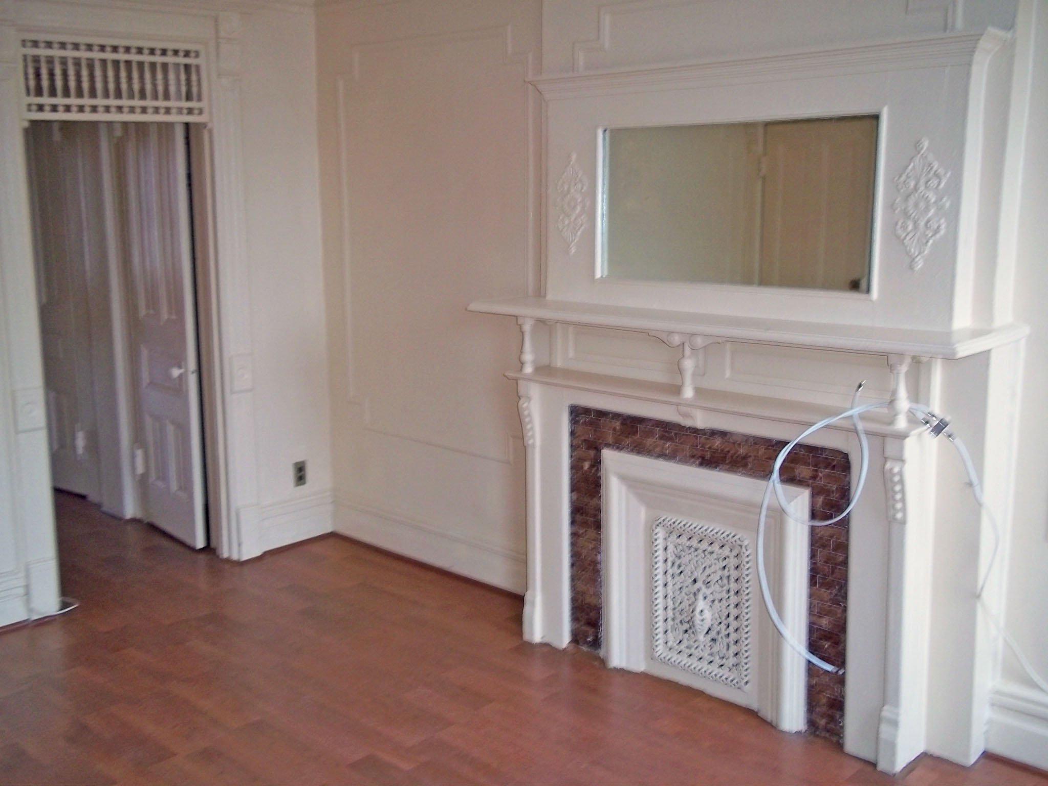 New York Apartment 1 Bedroom Al In Brooklyn Ny 16440