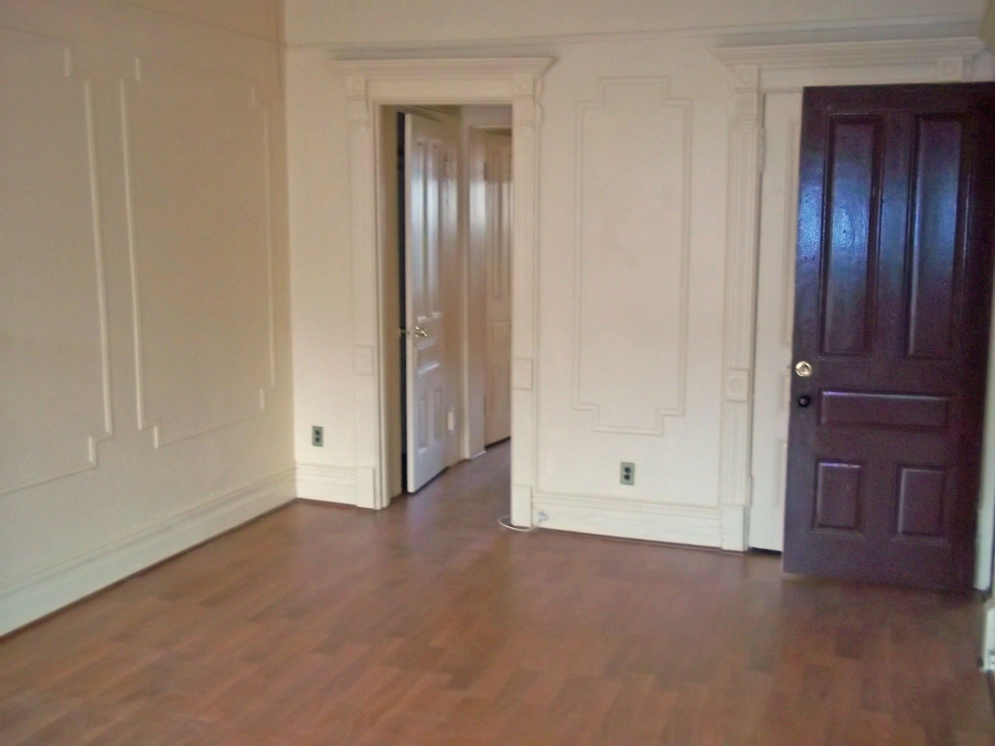 Bedford stuyvesant 1 bedroom apartment for rent brooklyn crg3107 for One bedroom for rent in brooklyn