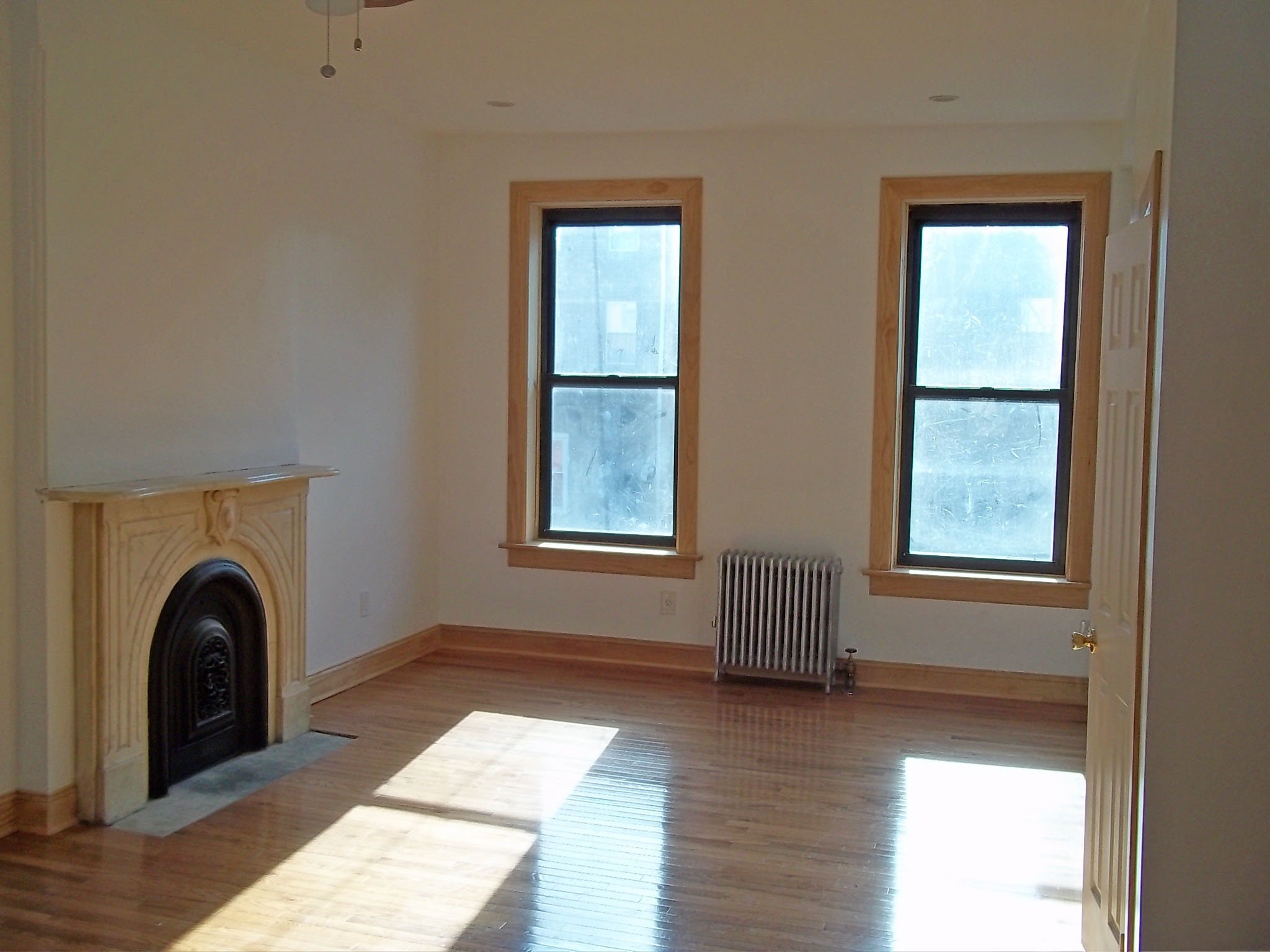 bedroom apartment for rent bed stuy crg3108