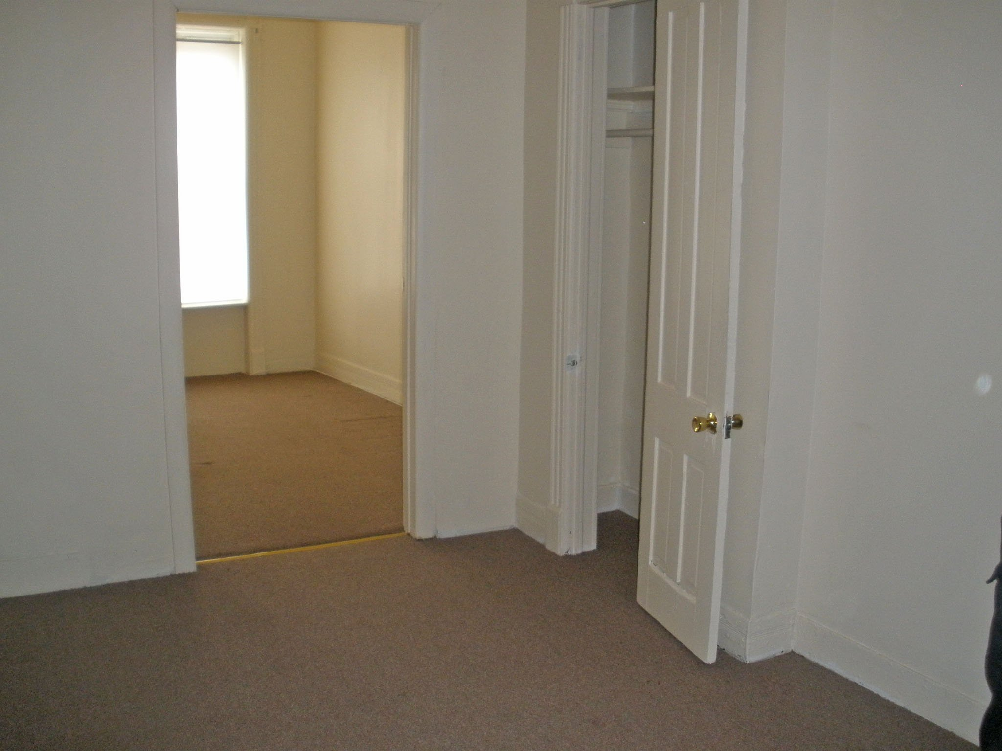 Bedford stuyvesant 2 bedroom apartment for rent brooklyn crg3109 for 2 bedroom apartments for rent in brooklyn by owner