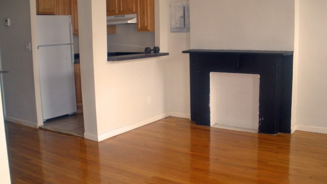 2 Bedroom Apartment For Rent Bed Stuy CRG3110