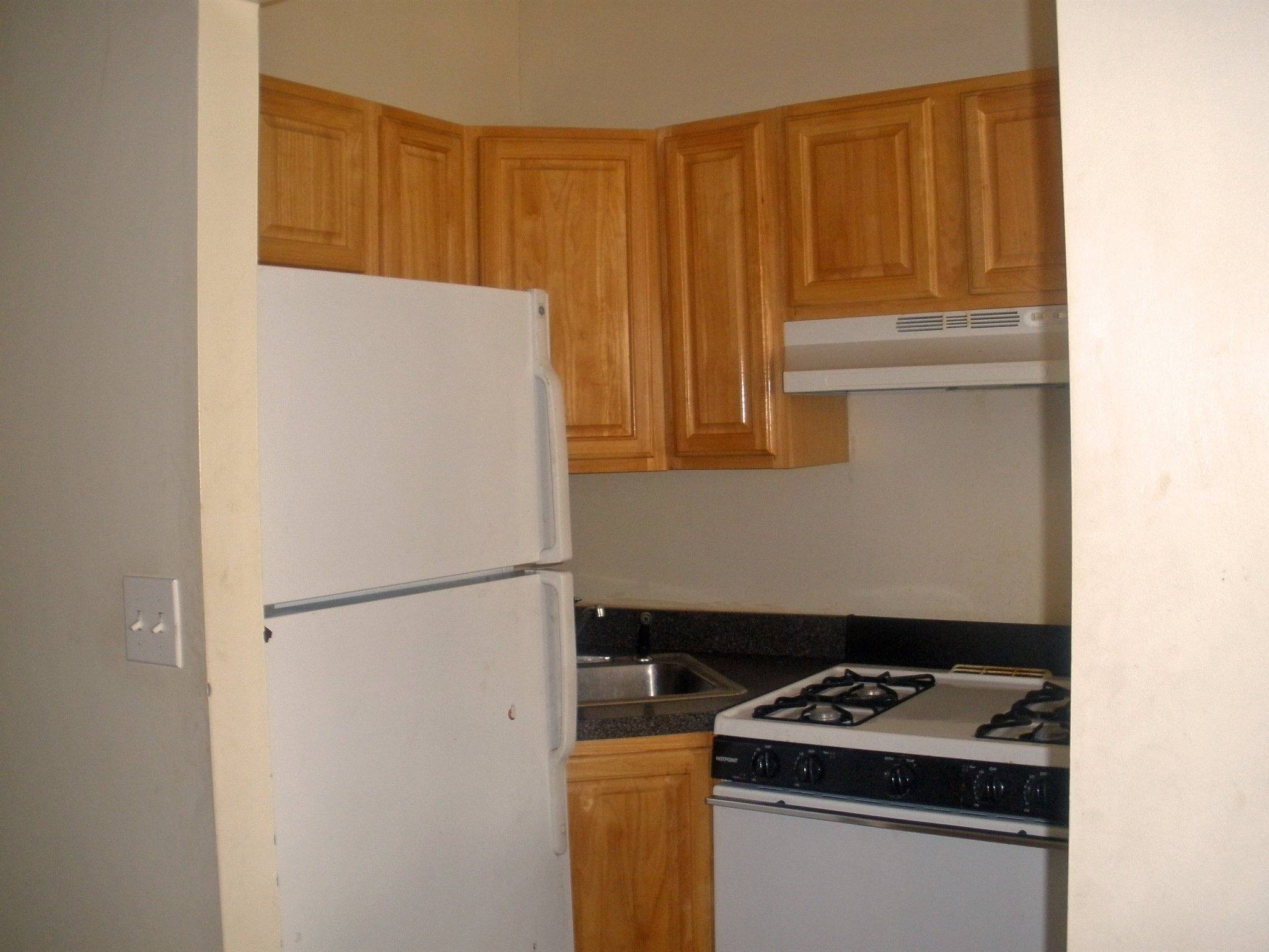 bedroom apartment for rent bed stuy crg3110