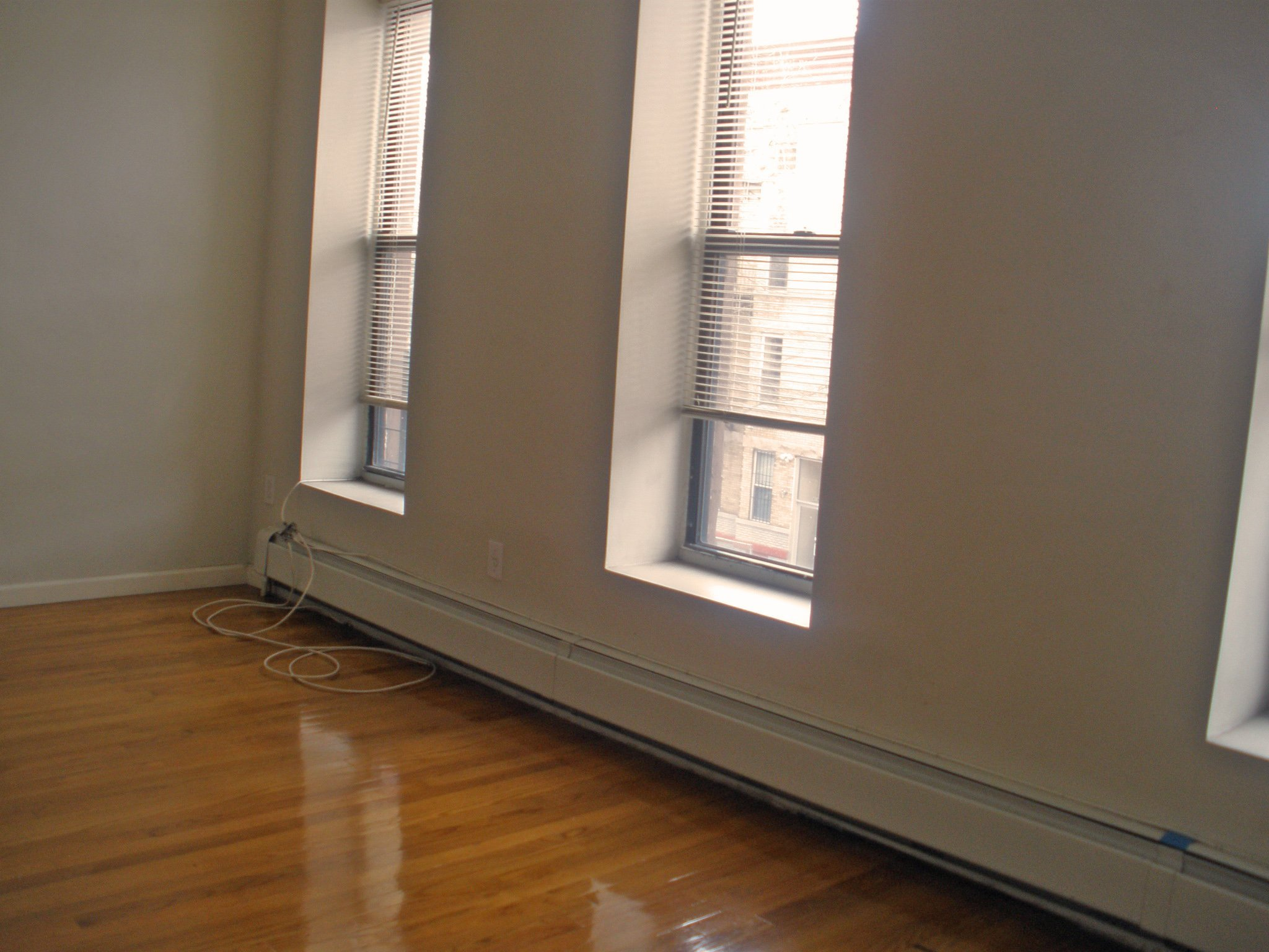 Top Photo Of Two Bedroom Apartments In Brooklyn Patricia