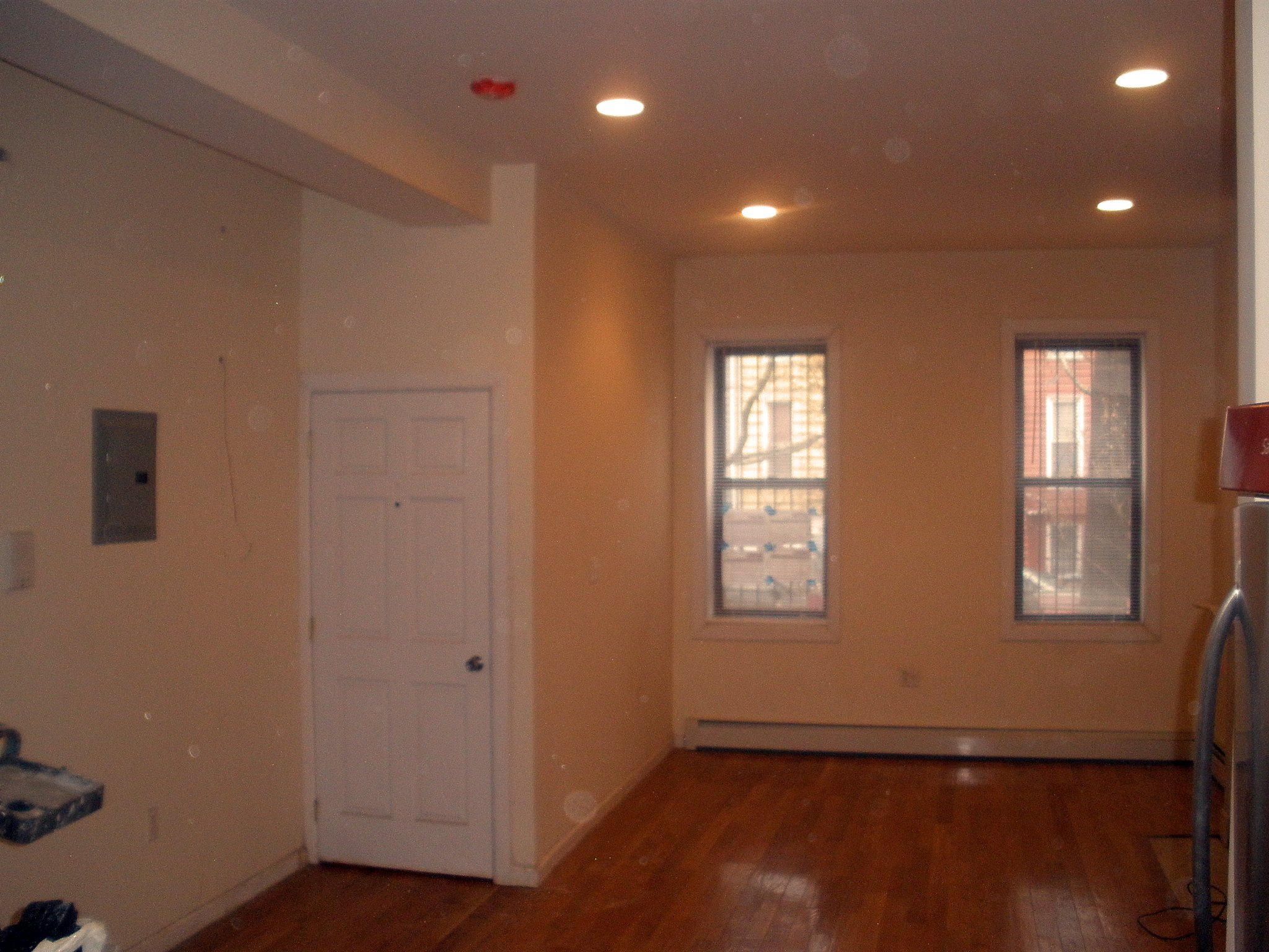Clinton hill 1 bedroom apartment for rent brooklyn crg3111 for One bedroom for rent in brooklyn