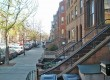 Live Here in Crown Heights, Brooklyn at Corley Realty Group