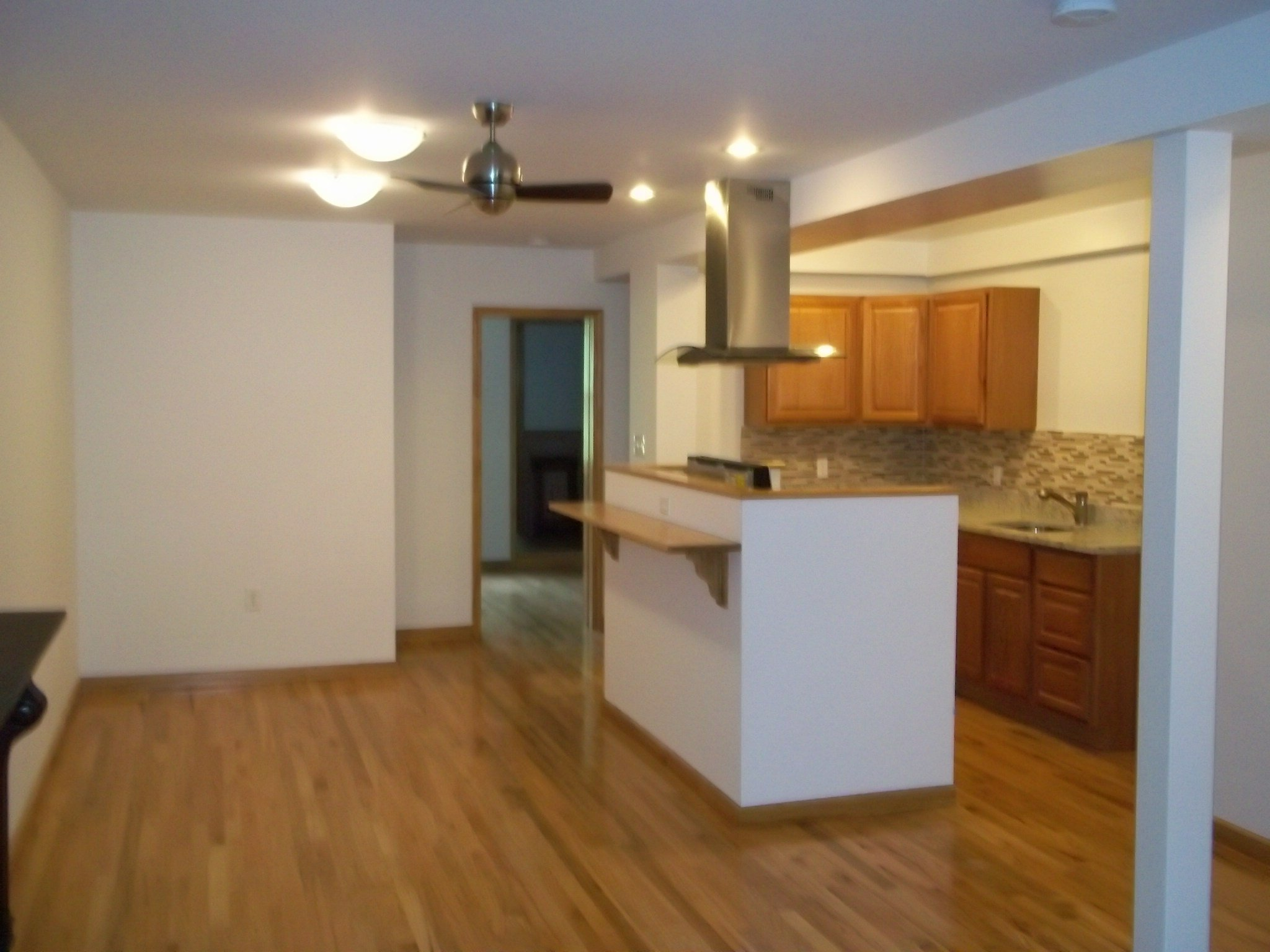 Stuyvesant heights 1 bedroom apartment for rent brooklyn for I bedroom apartment
