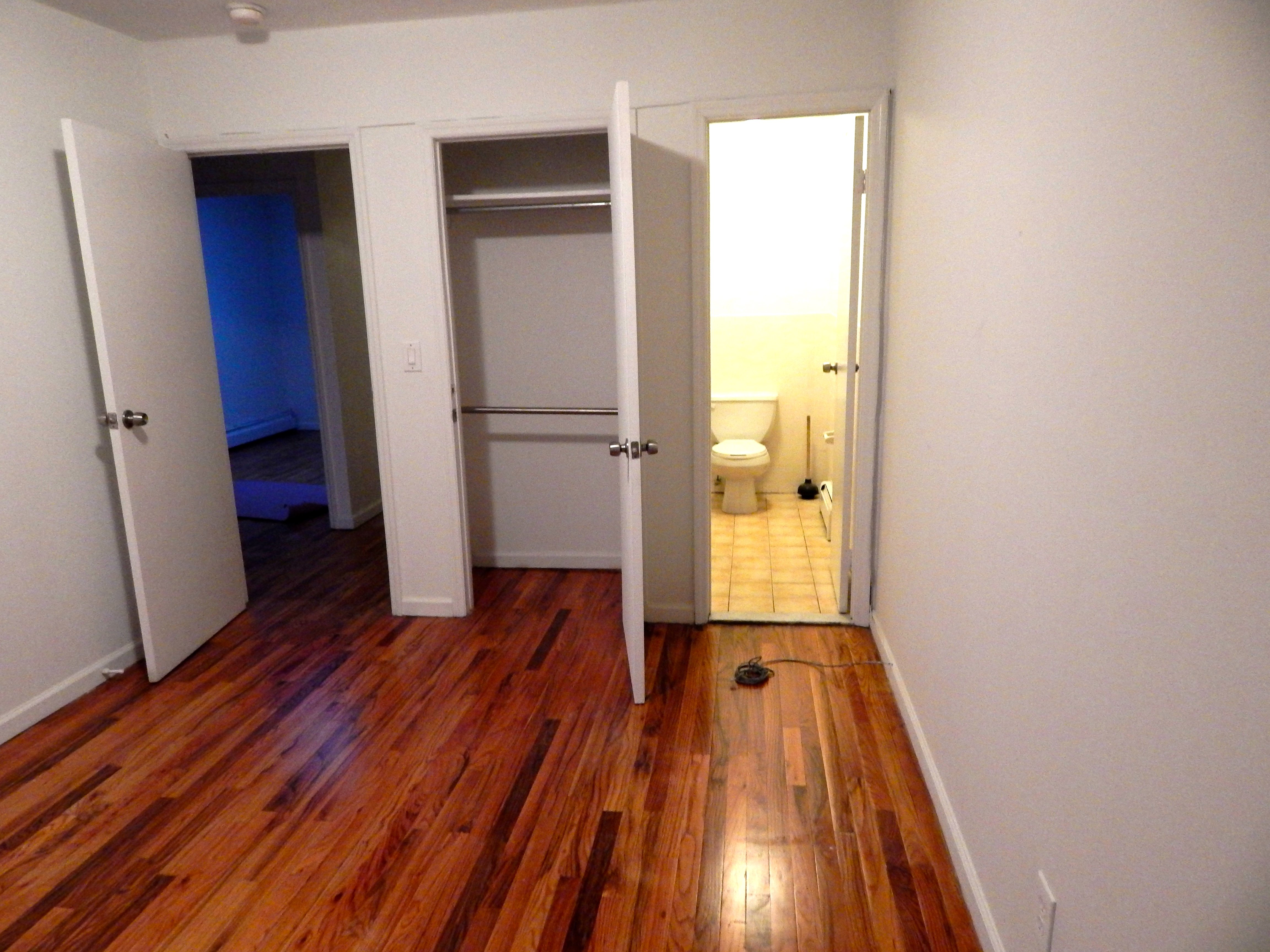 Ashford st 3br apt for rent in east new york brooklyn crg3129 for 3 bedroom apartments for rent in brooklyn ny