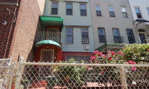 decatur street townhouse for sale crg1086-a