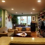ocean pkwy 2br condo for sale crg1087-f