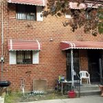 mother gaston townhouse for sale brownsville brooklyn crg1088-b