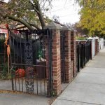 mother gaston townhouse for sale brownsville brooklyn crg1088-d