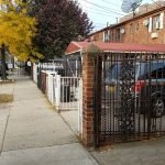 mother gaston townhouse for sale brownsville brooklyn crg1088-c