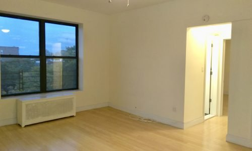 lefferts ave 1br apt for rent crg3199-a