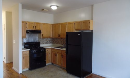 dean st 2br apt for rent crg3201-a