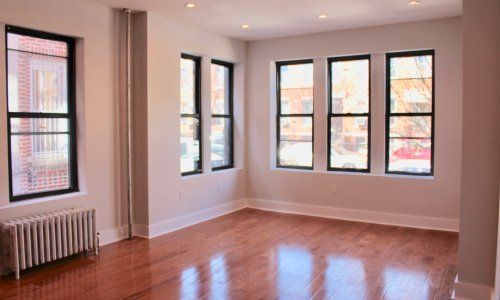 saint marks ave 2br apt for rent crg3211-a