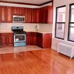 saint marks ave 2br apt for rent crg3211-b