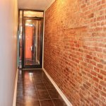 saint marks ave 2br apt for rent crg3211-g