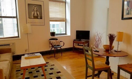 rockwell place 1br apt for rent fort greene brooklyn crg3214