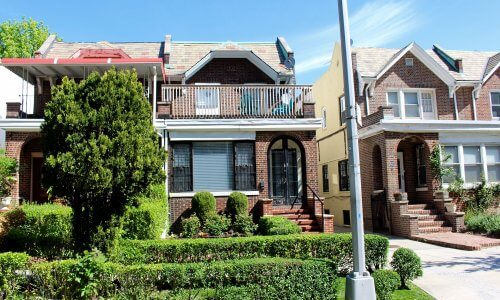 67 lefferts ave in prospect lefferts gardens brooklyn is for sale