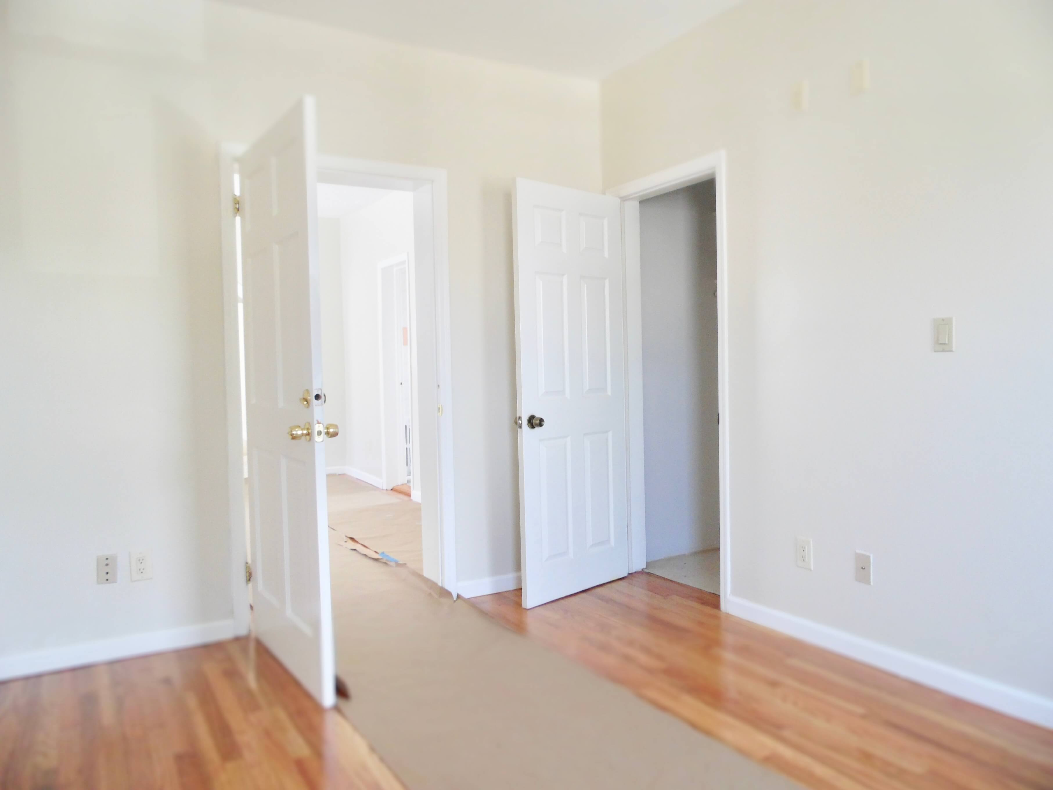 One bedroom apartments in canarsie 28 images 1 bedroom 2 bedroom apartments for rent in canarsie
