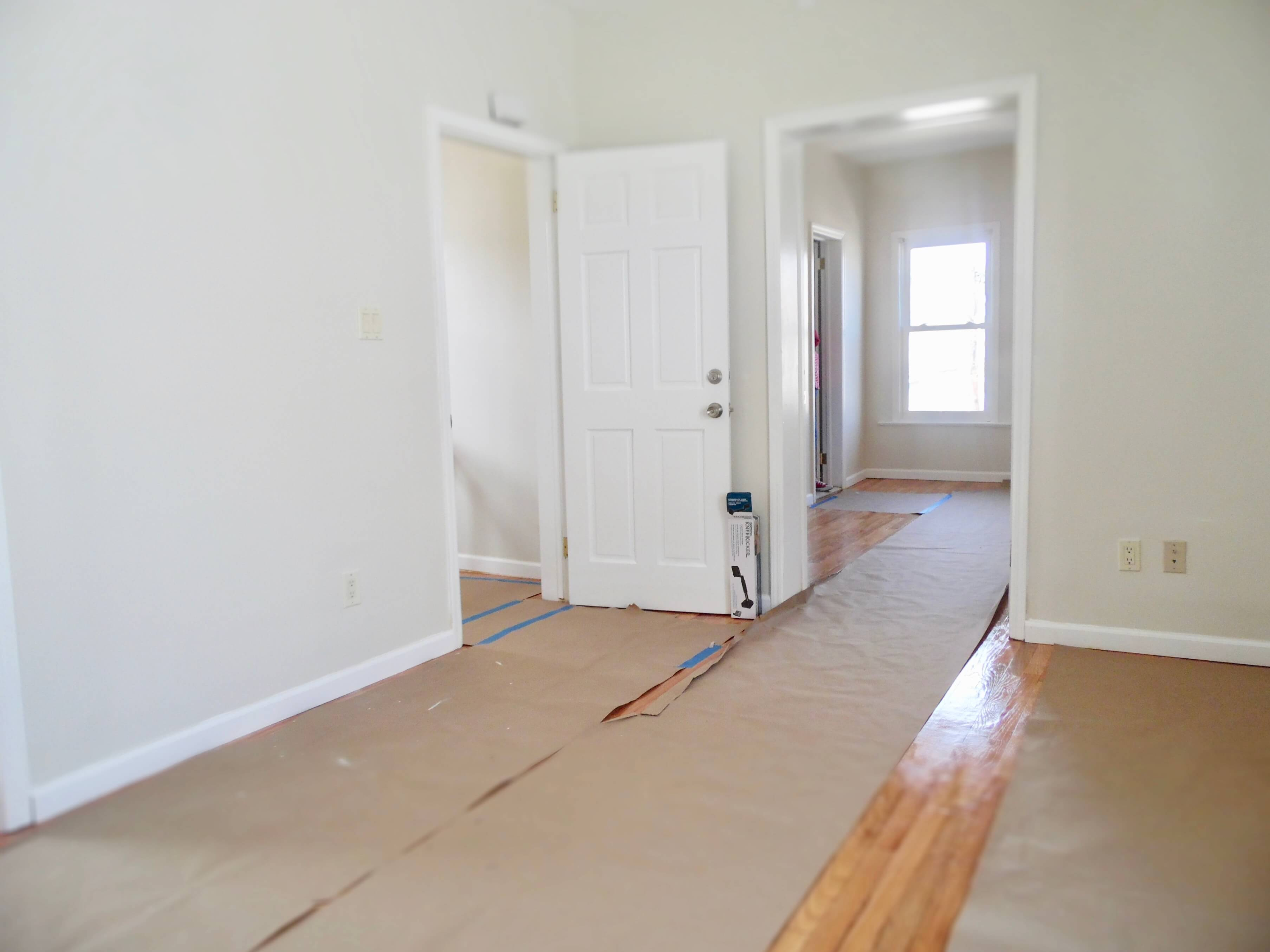 1 Bedroom Apartments For Rent In Canarsie 28 Images
