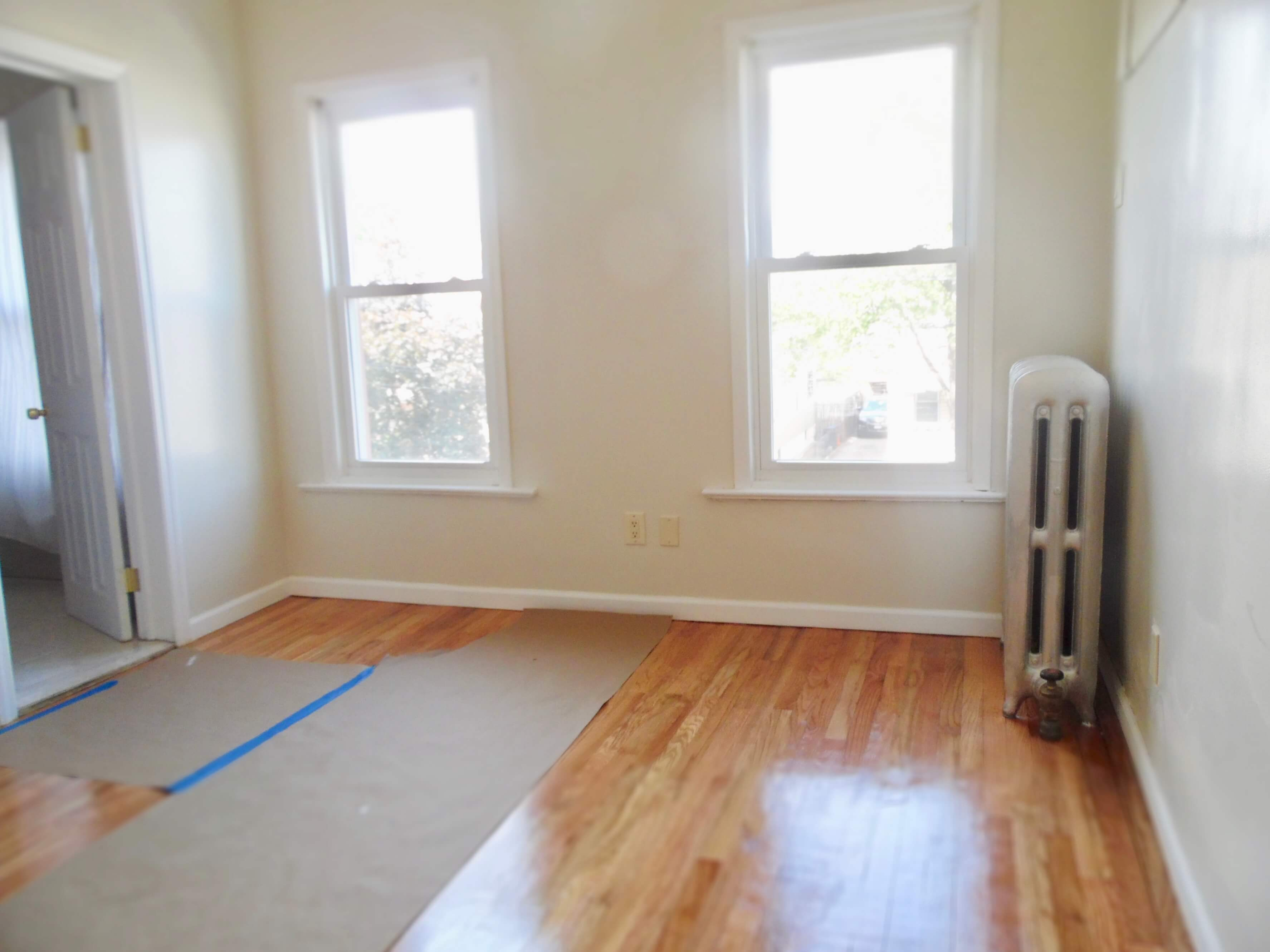 One Bedroom Apartments In Canarsie 28 Images Amazing