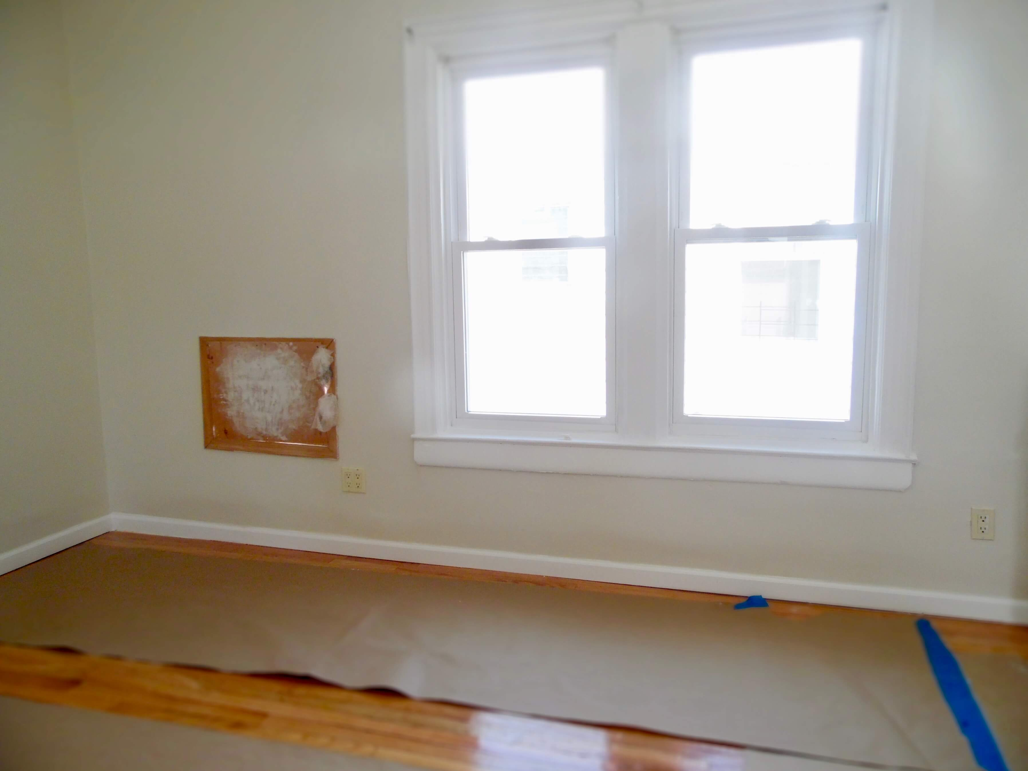 East 96th St 3 Bedroom Apt For Rent In Canarsie Crg3215