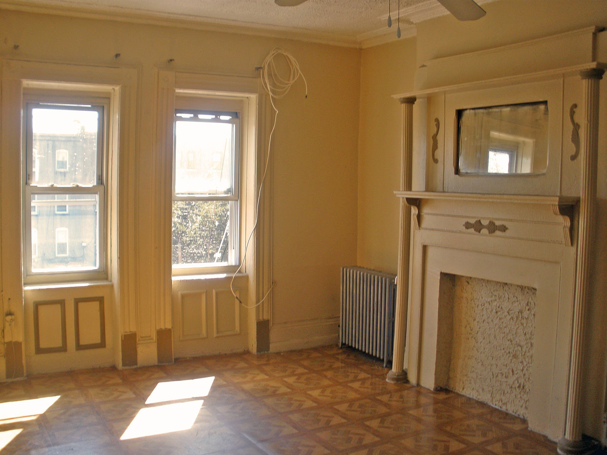 Crown heights 1 bedroom apartment for rent brooklyn crg3020 - Looking for 1 bedroom apartment in brooklyn ...