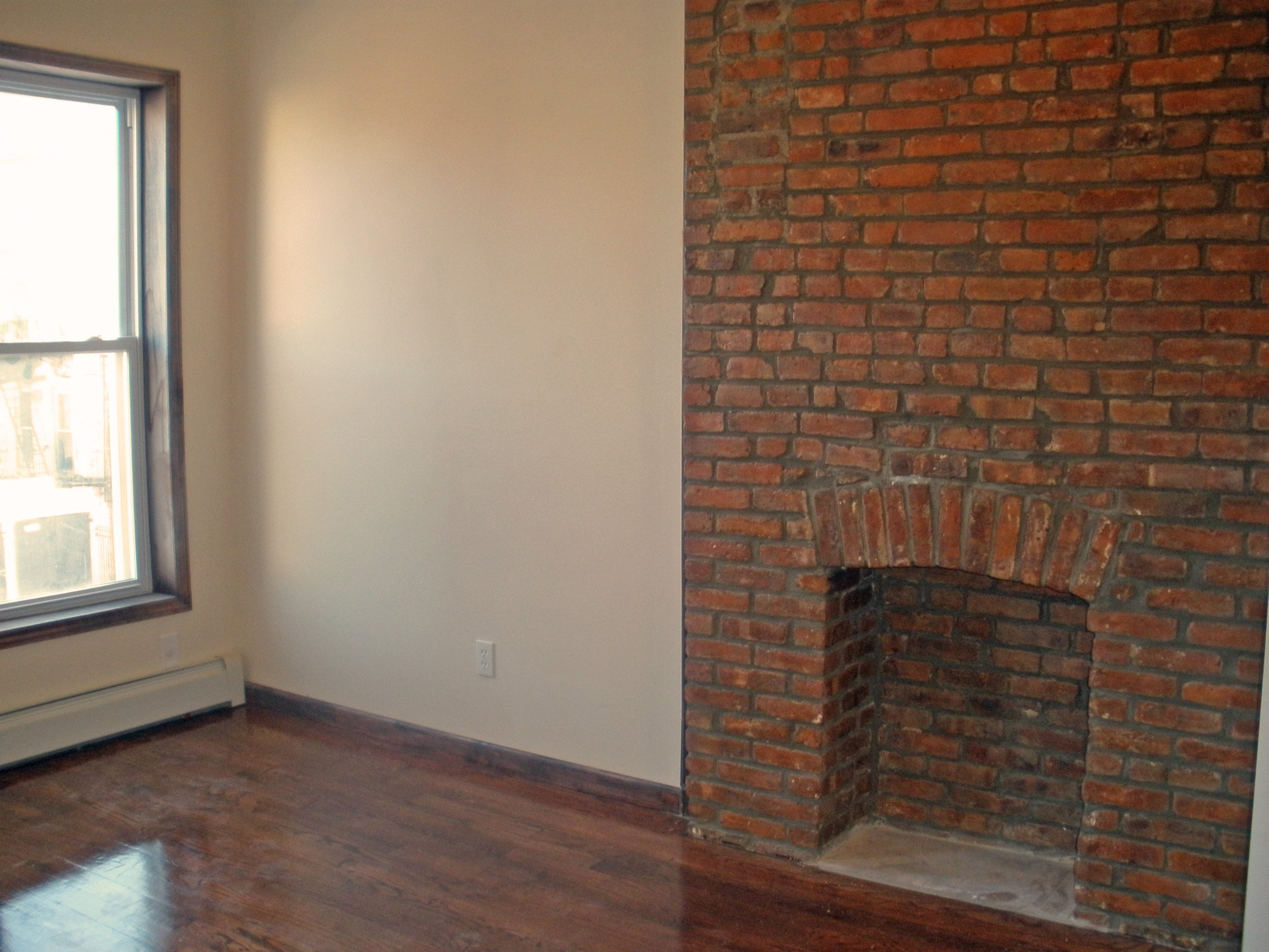 2 Bedroom Crown Heights Apartment For Rent Brooklyn CRG3065