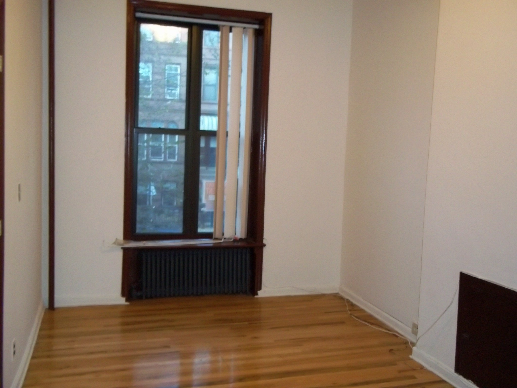 1 bedroom bed stuy apartment for rent brooklyn ny crg3078 for One bedroom for rent in brooklyn