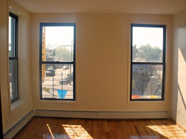 East new york 2 bedroom apartment for rent brooklyn crg3076 for 2 bedroom apartments for rent nyc