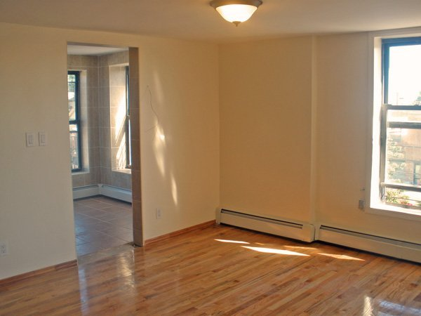 East New York 2 Bedroom Apartment for Rent Brooklyn CRG3077