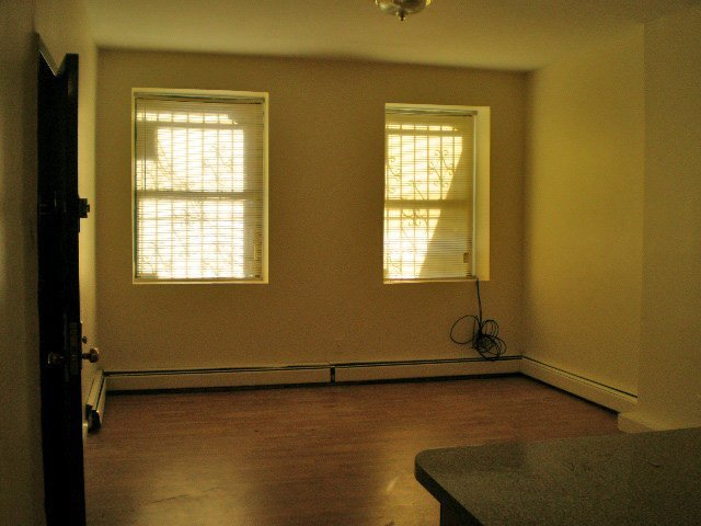 Garden 1BR Apt for Rent at Corley Realty Group